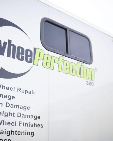 WheelPerfection_244